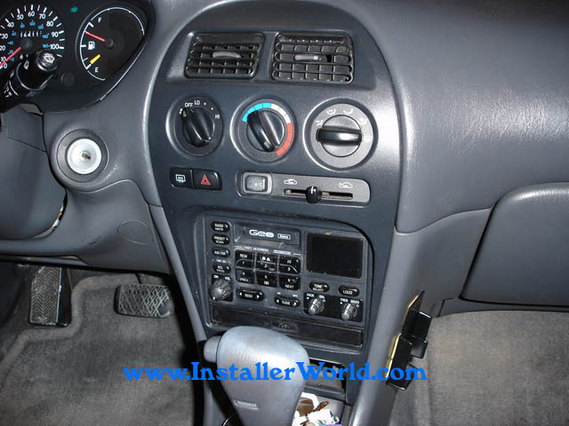 93GPR1 93 97 geo prizm radio removal 97 geo prizm radio wiring diagram at crackthecode.co
