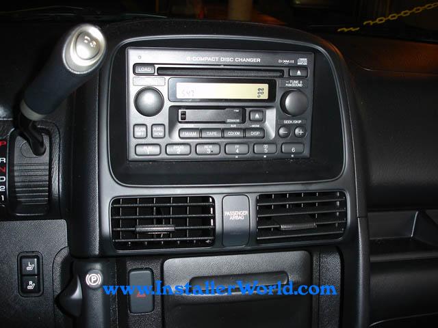 05 honda cr v stereo wiring diagram 2002 honda civic si radio removal 2002 honda cr v stereo wiring